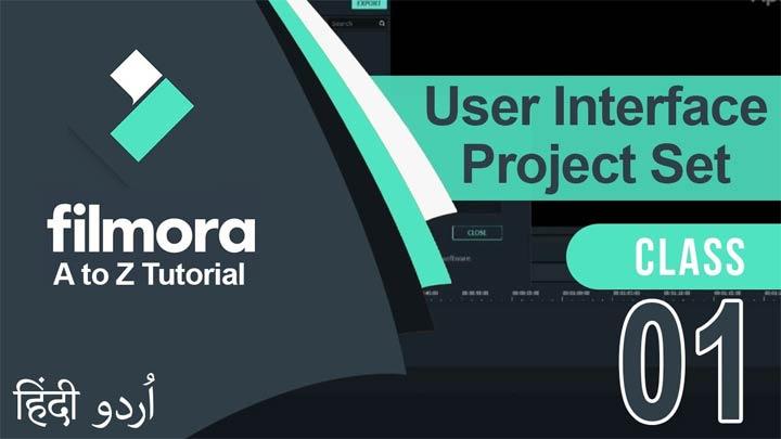 Filmora-Free-Video-Editing-for-Beginners-Basic-to-Advance-Full-Course-Urdu-Hindi-1