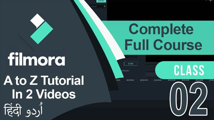 Filmora-Free-Video-Editing-for-Beginners-Basic-to-Advance-Full-Course-Urdu-Hindi