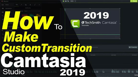How-to-make-Custom-Overlapping-Transition-in-Camtasia-Studio-in-Urdu-Hindi