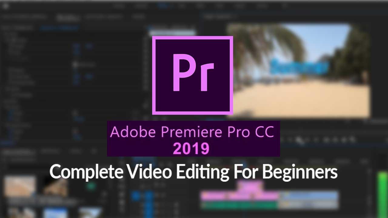 Adobe-Premiere-Pro-Video-Editing-Tutorial