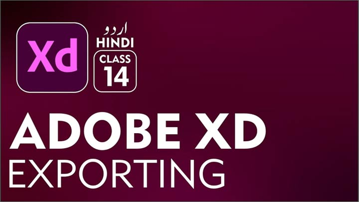 Adobe-XD-for-Beginners-Complete-Course-in-Urdu-Hindi-Export-and-Share-Art-boards-and-Assets-Class-14