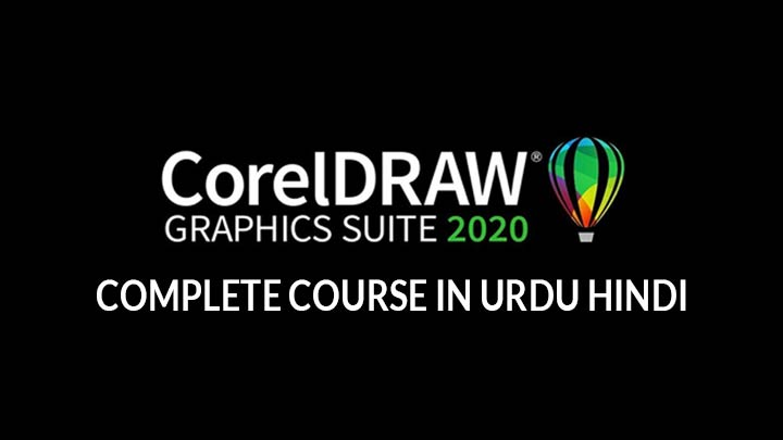 CorelDraw-Complete-Course-in-Urdu-Hindi-Basic-to-Advance