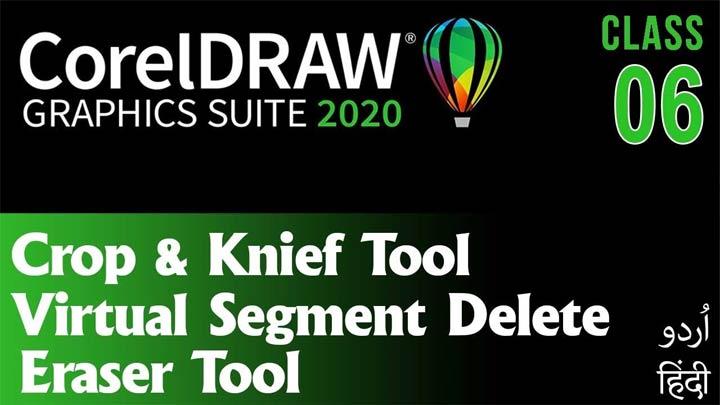 CorelDraw-for-Beginners-in-Urdu-Hindi-Crop-Knife-Virtual-Segment-Delete-Eraser-Tool-Class-06