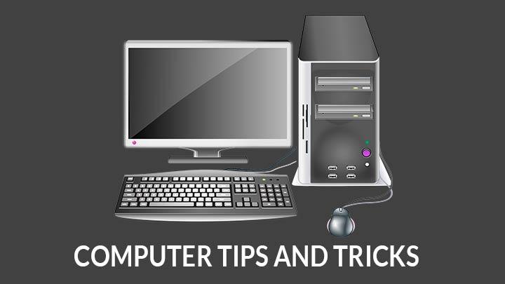 Computer-Tips-and-Tricks-in-urdu